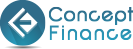 Concept Finance - courtier en crédit Immobilier